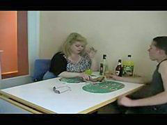 Mature drunk, Matures and young, Mature and young, Drunk mature, Young bbw, Drunk and
