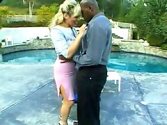 Lexington, Lexington steel, Randi storm, Lexington steele, Randi, Lexington-steele