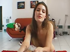 Czech, Lapdance, Lapdance pov, Amateur lapdance, Amateur striptease, Lapdanced