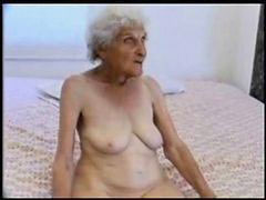 My slut, Old sluts, Very very old, Cock old, Old cock, Very old
