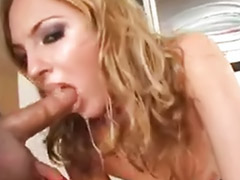 Dirty, Dirty oral sex, Dirty blowjobs, Group girls, Girls sex group, A group girls