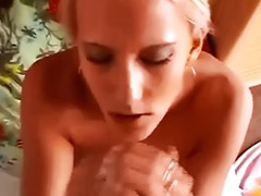 Czech, Hot czech, Amateur czech, Amateur couples czech, Czech-couples, Czech blonde