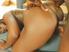 Star, Ebony blowjobs, Ebony big ass, Ebony ass, Ass ebony, Big ass ebony