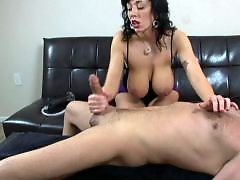With huge boobs, Nature milf, Natural huge tits, Natural big boobs, Natural tits milf, Milf natural