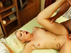 Stevie shae, Stevie, Shaes, Shae, Mshf, Tattooed blonde