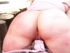 Lesbian spank, Lesbian domination, Femdom black, Spanking outdoors, Outdoor fetish, Fetish outdoor