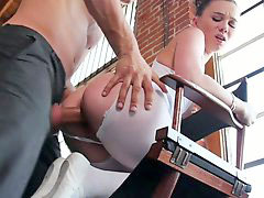 Pussy stretched, Capri anderson, Pussy stretching, Pussy stretch, Stretching pussy, Capry anderson