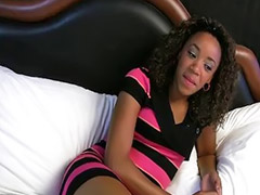 Young teen, Ebony teen, Michelle b, Black ebony teen, Young, Ebony young