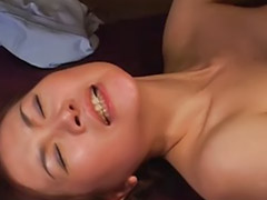 Japanese milf, Japanese mature, Asian mature