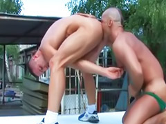Outdoor cocks, Cock outdoor, Gay raw fuck, Outdoor wank, Raw sex, Raw gay