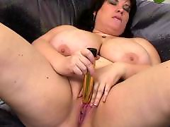 Masturbation mature bbw, Masturbating with a vibrator, Grannies big boobs, Grannys bbw, Granny vibrator, Granny chubby