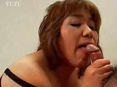Japanese mature, Asian mature, Mature japanese, Japaneses mature, Japanese matures, Mature asian
