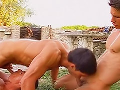Group outdoor, Outdoor gay sex, Gay outdoor sex, Outdoor gay, Gays outdoors, Gays outdoor