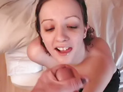 Cum on tits, Cum on tit, Handjob on tit, Titfuck amateur, Pov titfuck, Handjob on tits