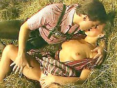 Farm, Farm sex, Video on, German old, Sex farm, Old german