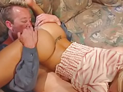 Shave a dick, Raw sex, Raw 9, Pussy cum licking, Shaving dick, Shaved dick