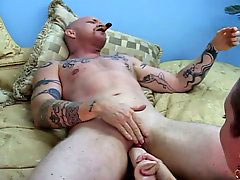 Milf dildo, Dildo milf, Pussy muscle, Muscles dildo, Muscle pussy, Muscle hunks