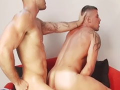 Muscle, Muscles, Office gay sex, Gay muscle, Muscled, Anal muscle