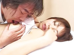 Shy, Little, Japanese teen, Little teen, Teen kissing, Shy love