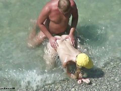 Hidden cam, Hidden cams, Cought, Hidden couple, Hidden beach, Hidden couple cam