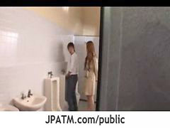 Exposed, Asian teen public, Teen exposed, Public exposed, Asian publicly exposed, Movie japanese