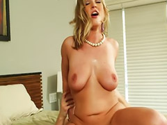 Milf, Moms, Mom, Hot mom