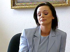 Vera v, Lucy girl, T girl office, Office girls