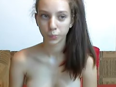 Webcam cum