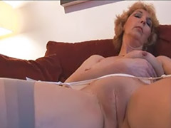 Mature, Granny, Grannies, Milf