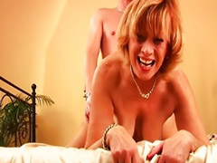 Mature, Hairy, Milf, Mature masturbation, Hairy masturbation, Hairy mature