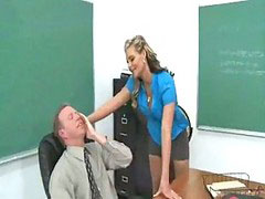 Classroom, Student fucking teacher, Teacher student, With teacher, Teacher student fuck, Teacher fucks student