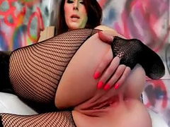 Bbw black, Black bbw, Bbw interracial, Fishnet, Fishnets, Black&bbw