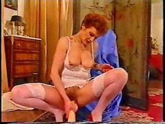 German redhead, Redhead german mature, Redhead german, Mature huge, Huge matures, Huge mature