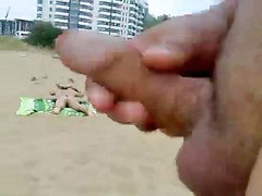 Beach public, Public abuse, Beach masturbating, Rusü, Rus ça, Public abused