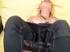 Fat mature, Amateur mature, Mature amateur, Woman girl, Amateur mature masturbate, Woman solo