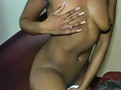 Ebony girl, Ups ass, Ups girl, Solo ebony girls, Solo ebony, Solo eboni