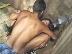 Indian, Forced, Force, Girl, Forced sex, Rapped