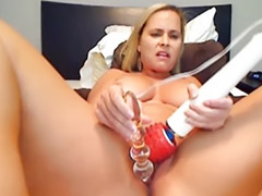 Big boobs, Big big boobs, Big boobs masturbation, Amateur boobs, Big tits big boobs, Girl boobs