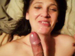 Uk, Pov milf, Milf pov, Uk milf pov, Uk milf, Uk couple