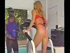 Tiffany million -lady, Tiffany million, Tiffany interracial, Sean michaels l