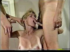 Mom fucks son, Son fuck his mom, Son fucks mom, Mom son fucked, Mom films, Mom fucked son