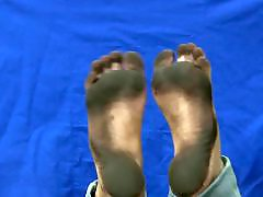 Foot sole, Dirty soles, Dirty foot fetish, Soleli, Dirty fetish, Sole