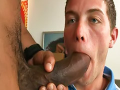 Big black cock in white gay ass, Gay ass ebony, Black cocks in ass, Big black cock in ass, Big ass white, White big ass
