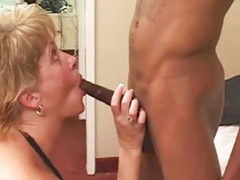 Granny, Granny blowjob, Granny oral, Sex granny, Facial granny, Grannies blowjob