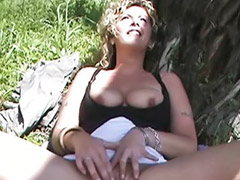 Geeks, Confessions, Sex by girl, Solo outdoor masturbation, Girl by girl, Blonde amateur big tits