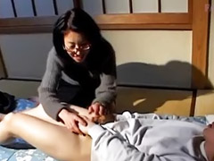 Asian, Japanese mature, Mature, Asian mature