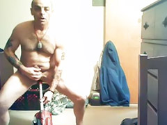 Webcam anal, Vacuum, Gay toys, Vacuuming, Gay webcam, Toy gay