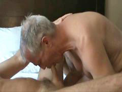 Ohio, Hot man, Fucking a married, Married man