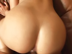 Ass sexy, Prep, Mischa, Sexy big asses, Sexy ass masturbating, Sexi ass