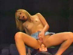 Sybian, Pleasure teen, Teen sybian, Girl enjoying, Teens sybian, Sybians